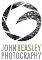 John Beasley Photography